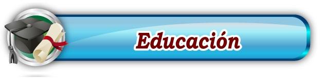 Educaciónbtn