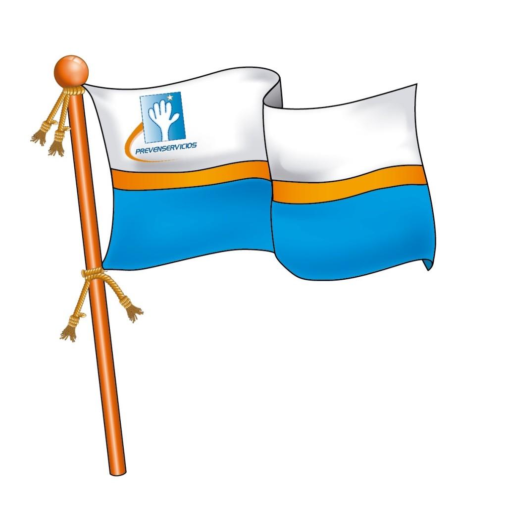 Bandera Prevenservicios-01
