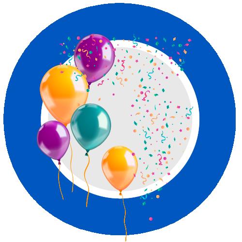 Celebraciones_Mesa de trabajo 1