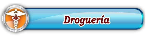 Drogueriabtn