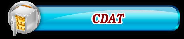 btn-cdat