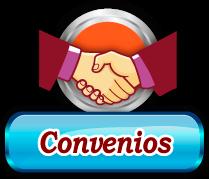 btn-convenios