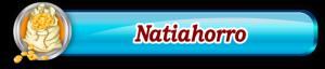 btn-natiahorro