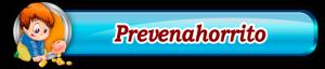btn-prevenahorrito