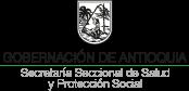 logo_sssa
