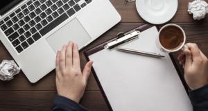 seis-consejos-para-mejorar-escritura-ambito-laboral-cursos-eltiempo