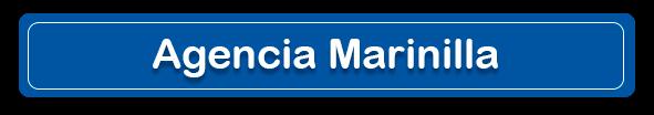 Agencia Marinilla
