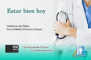 Medico_Mesa de trabajo 1