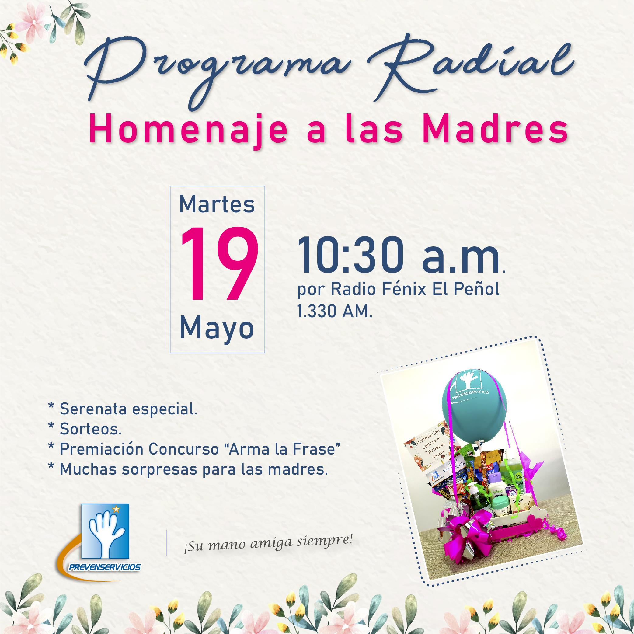 Programa especial madres_Mesa de trabajo 1
