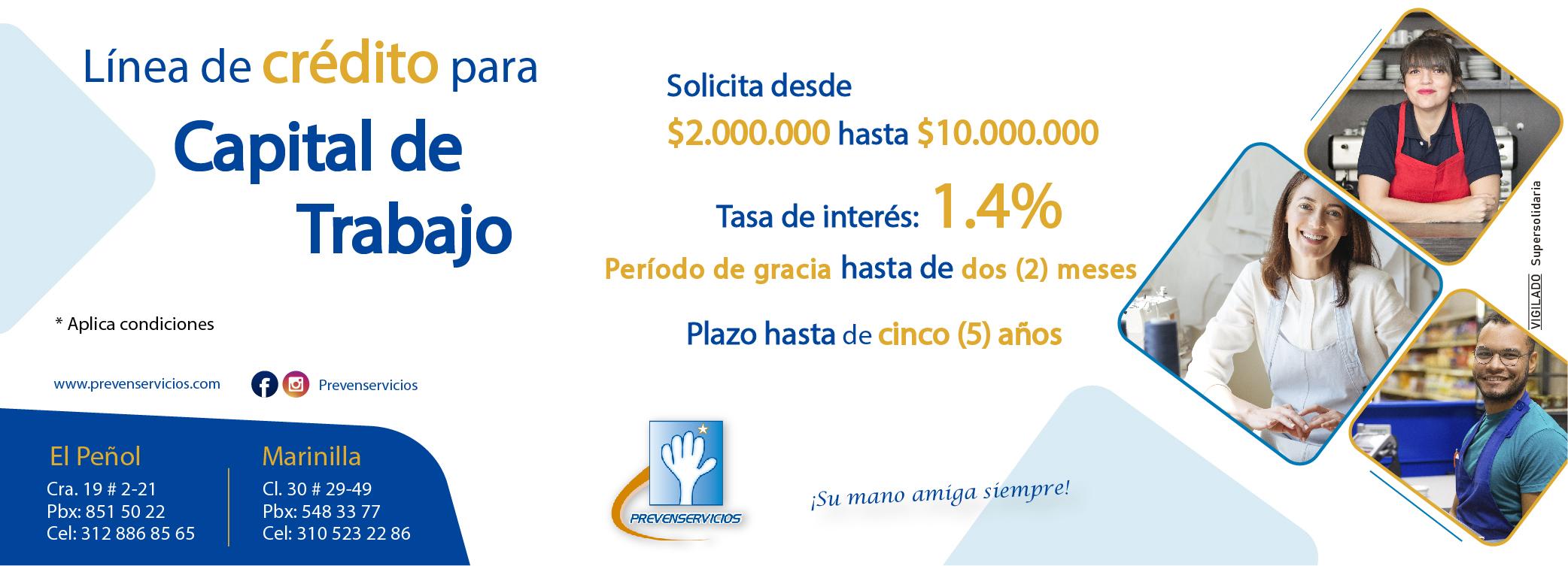 Slider Crédito Microempresarios_Mesa de trabajo 1