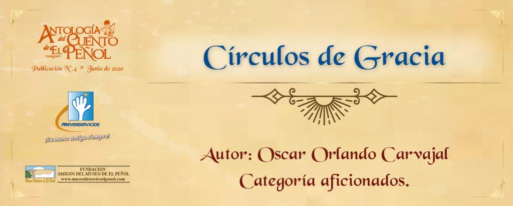 Círculos de Gracia_Mesa de trabajo 1