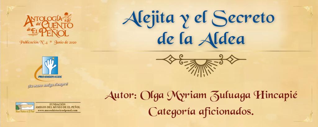 Alejita y el Secreto de la Aldea_Mesa de trabajo 1