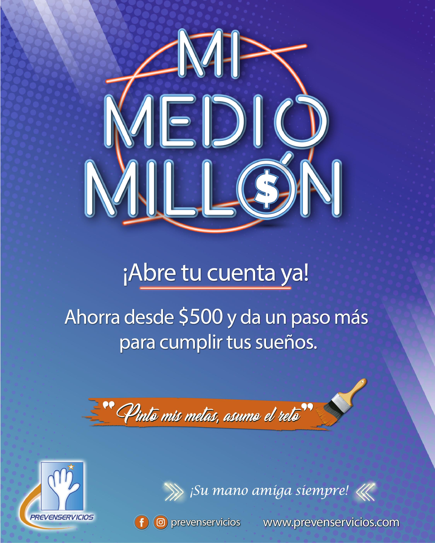 Medio millon publicidad 1_Mesa de trabajo 1