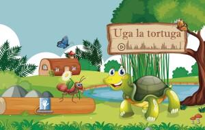 Uga la tortuga-01_Mesa de trabajo 1