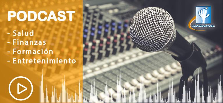 Podcast_Mesa de trabajo 1