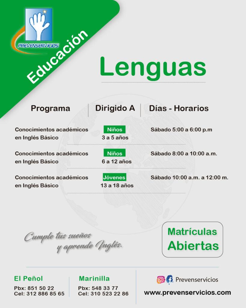 Lenguas_Mesa de trabajo 1