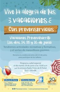 Afiche vacaciones prevenservicios 2021 - 2_Mesa de trabajo 1